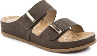 Bare Traps Cherilyn Flat Sandal - Women's
