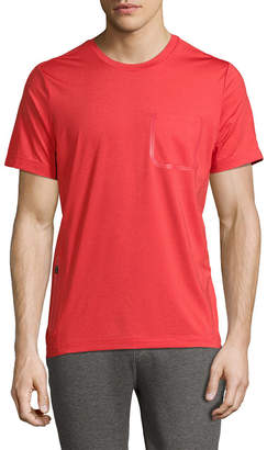 MPG Sport Mpg Jet Stream T-Shirt
