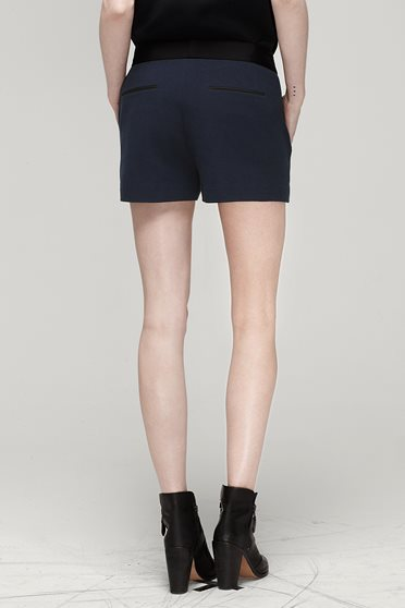Rag and Bone Tatiana Short
