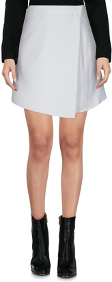 The Fifth Label Mini skirts