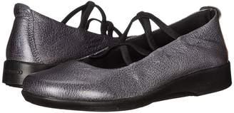 ARCOPEDICO Vegas Women's Flat Shoes