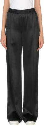 Area Casual pants