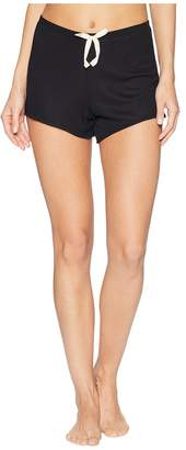 Skarlett Blue Confession Sleep Shorts Women's Underwear