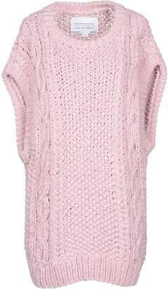 I Love Mr Mittens Sweaters