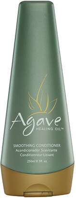 Agave Smoothing Conditioner (8.5 OZ)