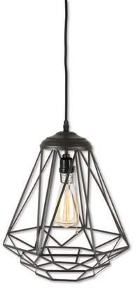 Gerson Company Edison Hanging Lamp