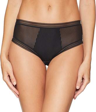 Fantasie Women's Fusion Brief