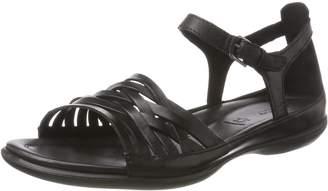 Ecco Women's Women's Flash Lattice Huarache Sandal