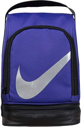 8cb44aac8cfa Nike Fuel Pack 2.0 Lunch Tote