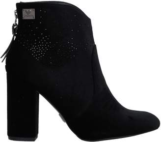 Braccialini Ankle boots - Item 11527050SK