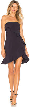 LIKELY Monetta Dress