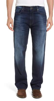 Mavi Jeans 'Max' Relaxed Fit Jeans