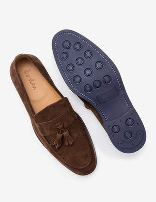 Boden Corby Loafer