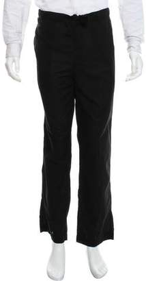 Our Legacy Lightweight Breathe Pants w/ Tags