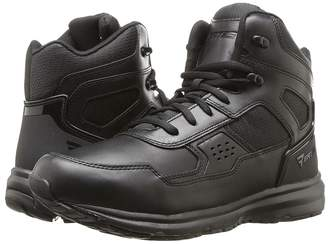 Bates Footwear Raide Mid Leather Sport Tactical Men's Work Boots
