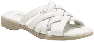 Eastland Leather Sandals - Hazel