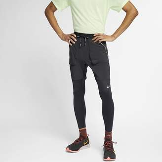 Nike Men's Running Pants