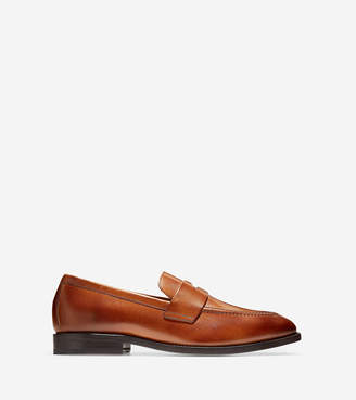 Cole Haan American Classic Kneeland Penny Loafer