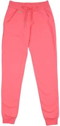 MET Casual pants - Item 13181153XT