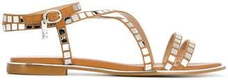 Liu Jo Susan sandals