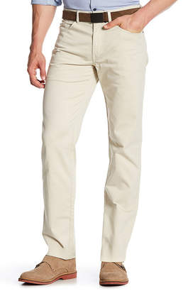 Peter Millar Stretch Sateen Pant $145 thestylecure.com