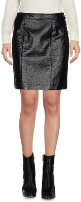 Marc by Marc Jacobs Mini skirts - Item 35325698UF