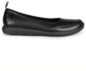 Emeril Lagasse Footwear Emeril Lagasse Women's Julia Slip-Resistant Sneakers Women's Shoes