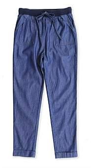 Boho Babe Everyday Pant (Girls 8-16 Years)