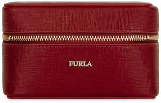 Furla Jewelry boxes