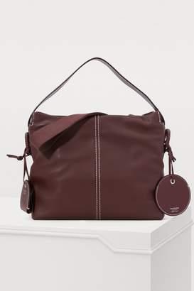 Acne Studios Leather bag
