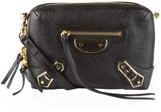 Balenciaga Reporter Cross Body Bag