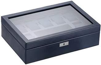Wolf 465217 Howard Watch Box