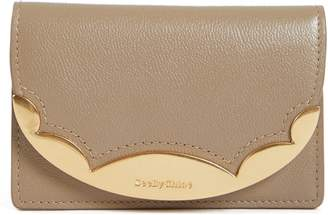 See by Chloe Leather Coin Purse