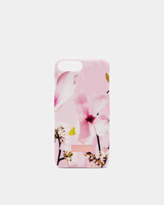 Ted Baker DORSAO Harmony iPhone 6/6s/7/8 clip case