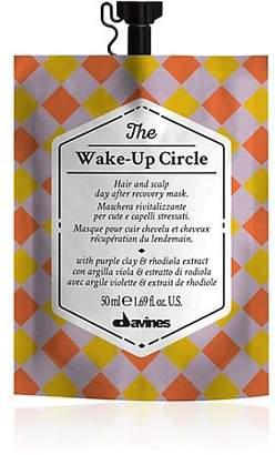 Davines Women's The Wake-Up Circle Hair Mask 50ml