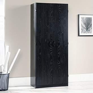 Sauder 410814 Storage Cabinet