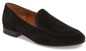 Women's Sarto By Franco Sarto Kristen Loafer $108.95 thestylecure.com