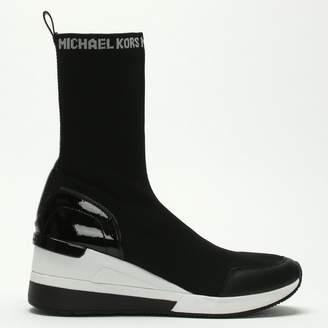 Michael Kors Womens > Shoes > Trainers