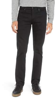 Levi's 511(TM) Slim Fit Stretch Jeans