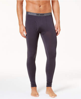 32 Degrees Men Base-Layer Leggings