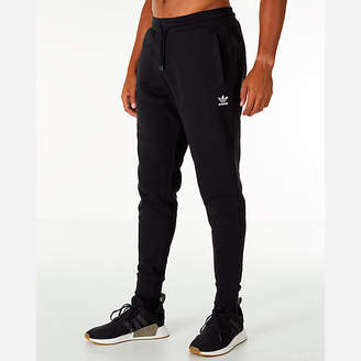 adidas Men's adicolor Cuffed Jogger Pants