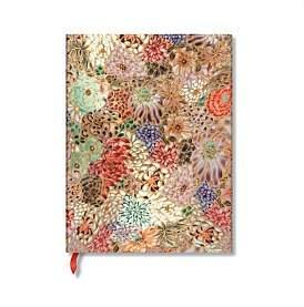 Paperblanks Ultra Lined Journal, Kikka