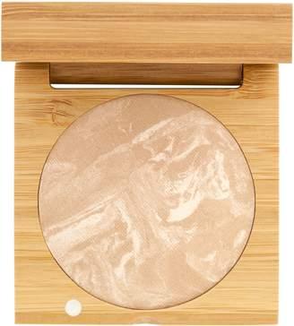 Antonym Cosmetics Ecocert Certified Organic Baked Foundation, Medium Beige by