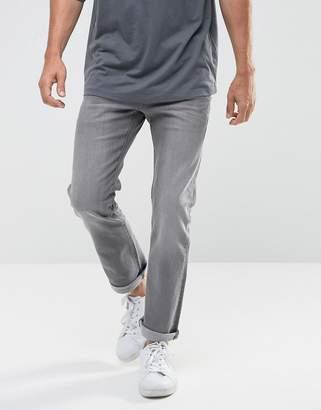 G Star G-Star Revend Straight Jeans