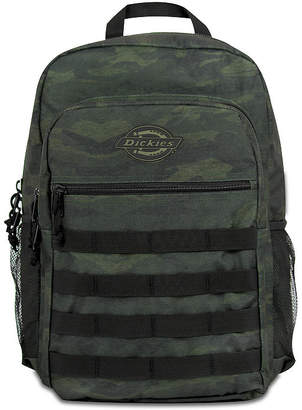 Dickies Campbell Backpack