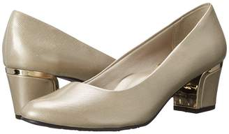SoftStyle Soft Style Deanna Women's 1-2 inch heel Shoes