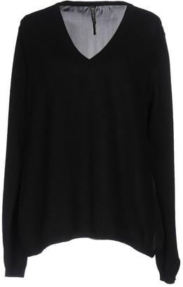 Manila Grace Sweaters - Item 39782025EH