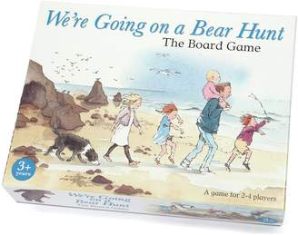 We're Going On A Bear Hunt We're Going on a Bear Hunt Board Game.