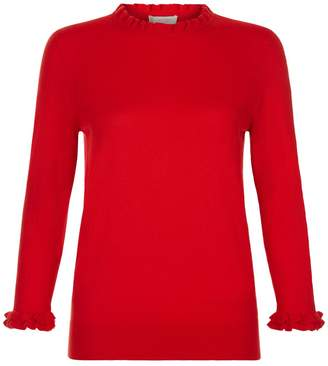 Hobbs Thea Sweater