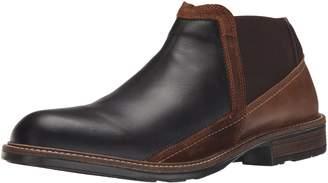 Naot Footwear Men's Business Flat